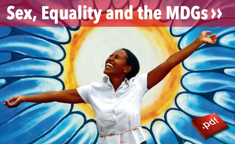 sex-equality-and-the-mdgs